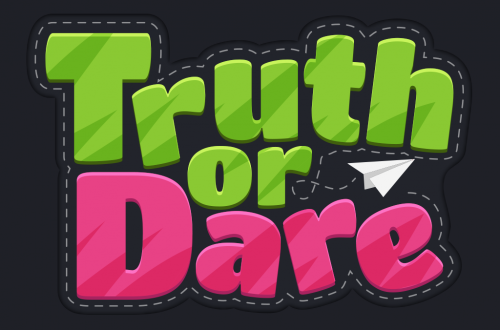 Great Truth Or Dare Questions