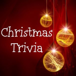 50 Fun Christmas Trivia Questions & Answers