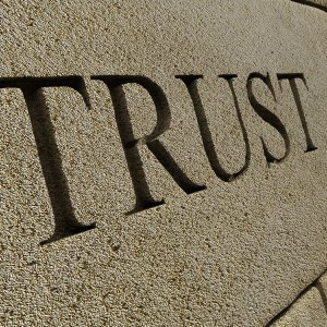 80 Powerful Trust Quotes & Sayings