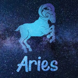 Aries Tattoo Ideas
