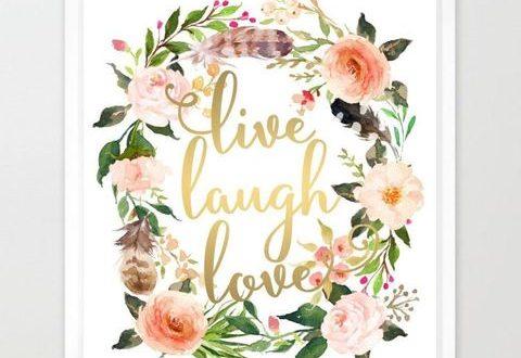 Jokes About Love