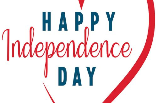 Happy Independence Day Quotes and Messages