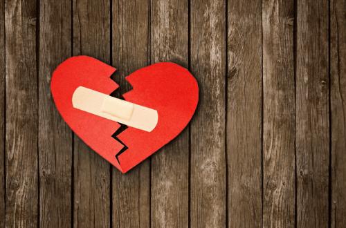 Emotional Heartbreak Quotes