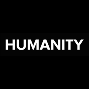 Best Humanity Quotes