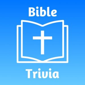 Fun Bible Trivia Questions and Answers