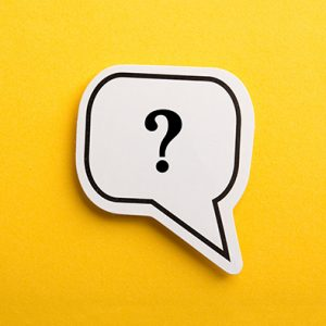 100 Great Philosophical Questions
