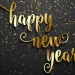 Happy New Year Messages To Friends