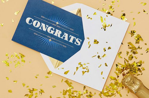 Best Congratulations Messages For Achievement