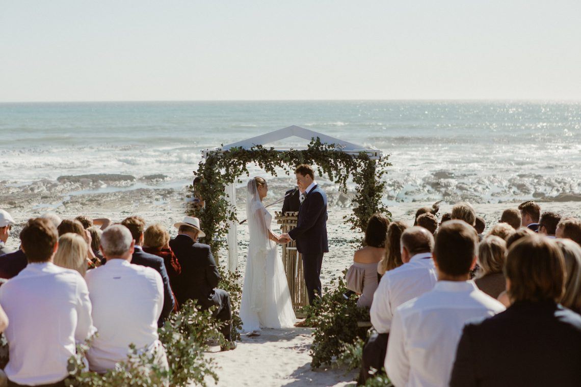 Best Wedding Wishes For Couples