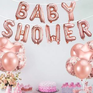 Fun Baby Shower Trivia Questions