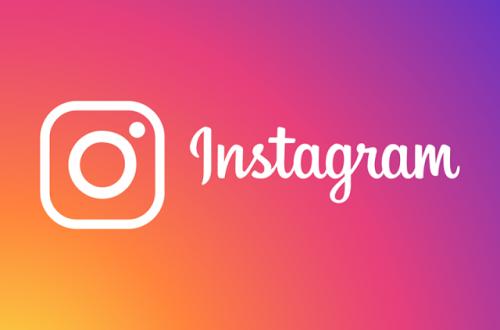 Good Instagram Captions For Guys
