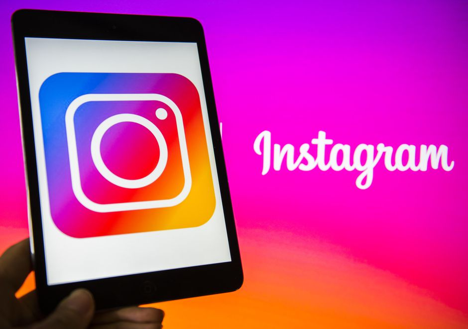 Good Instagram Pick Up Lines