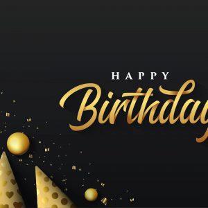 Happy Birthday Prayer To Boss