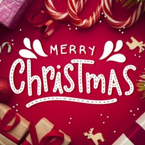 Merry Christmas Messages To Clients