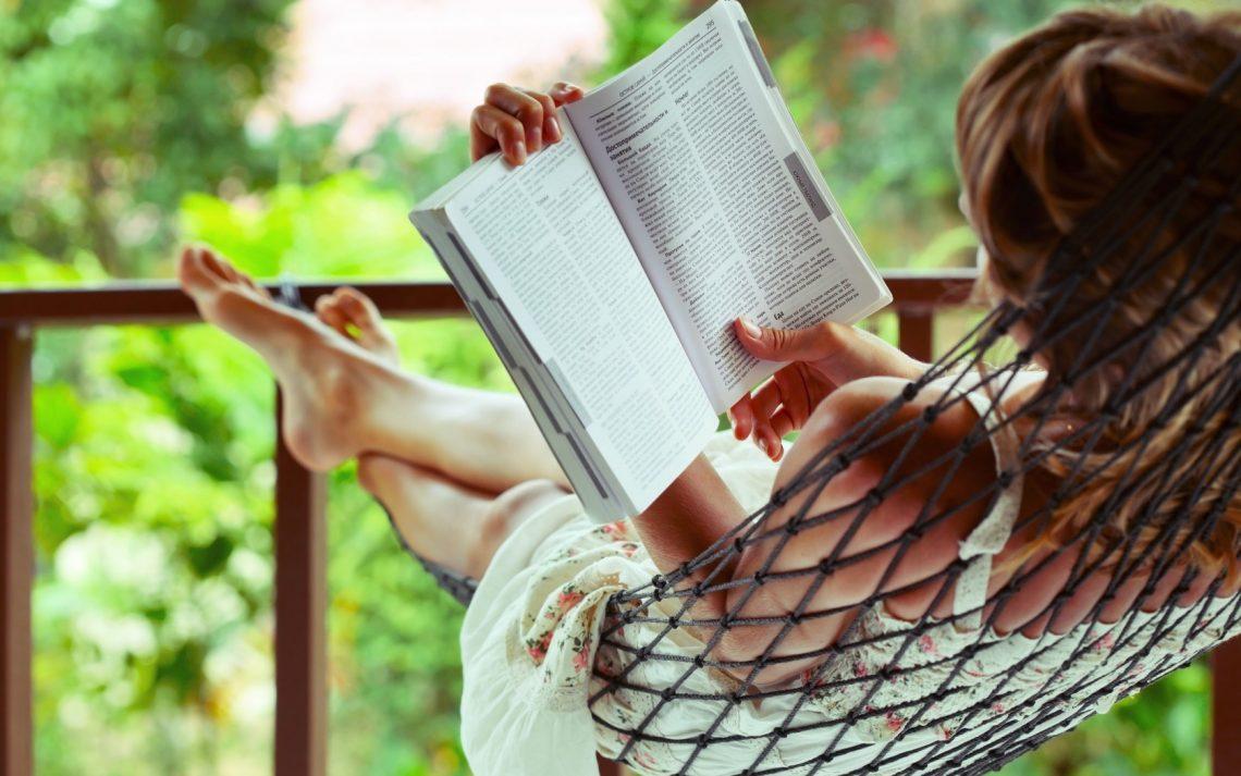 Best Hobby Ideas For Women