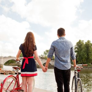 Date Ideas For Teenagers